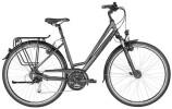 Trekkingbike Bergamont BGM Bike Horizon 5.0 Amsterdam