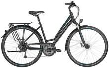 Trekkingbike Bergamont BGM Bike Horizon 6.0 Amsterdam