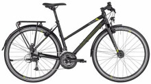 Urban-Bike Bergamont BGM Bike Sweep 7.0 EQ Lady