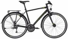 Urban-Bike Bergamont BGM Bike Sweep 7.0 EQ Gent