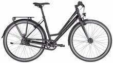 Urban-Bike Bergamont BGM Bike Sweep N8 EQ Amsterdam
