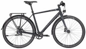 Urban-Bike Bergamont BGM Bike Sweep MGN EQ