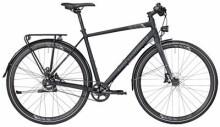 Urban-Bike Bergamont BGM Bike Sweep MGN EQ