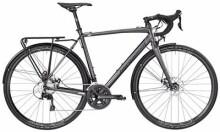 Rennrad Bergamont BGM Bike Prime CX RD