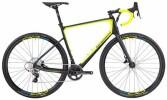 Rennrad Bergamont BGM Bike Prime CX Team