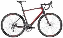 Rennrad Bergamont BGM Bike Prime Grandurance 6.0