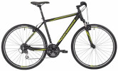 Crossbike Bergamont BGM Bike Helix 3.0 Gent