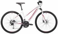 Crossbike Bergamont BGM Bike Helix 5.0 Lady