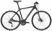Crossbike Bergamont BGM Bike Helix 9.0