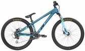 Mountainbike Bergamont BGM Bike Kiez 040 - 8 - speed