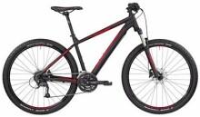 Mountainbike Bergamont BGM Bike Roxter 4.0