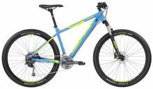 Mountainbike Bergamont BGM Bike Roxter 5.0