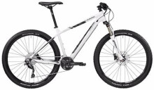 Mountainbike Bergamont BGM Bike Roxter 6.0