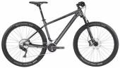 Mountainbike Bergamont BGM Bike Roxter 8.0