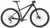 Mountainbike Bergamont BGM Bike Revox 8.0