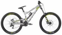 Mountainbike Bergamont BGM Bike Straitline 7.0