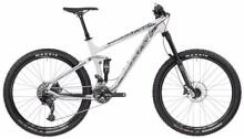 Mountainbike Bergamont BGM Bike Trailster 7.0
