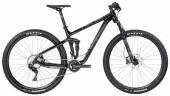 Mountainbike Bergamont BGM Bike Contrail 7.0
