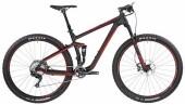Mountainbike Bergamont BGM Bike Contrail 10.0