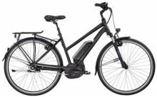 E-Bike Bergamont BGM Bike E-Horizon N8 FH 500 Lady
