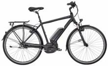 E-Bike Bergamont BGM Bike E-Horizon N8 FH 500 Gent