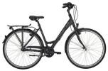Citybike Victoria Trekking 1.6S