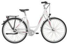 Citybike Victoria Trekking 5.3