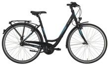 Citybike Victoria Trekking 3.3