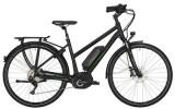 E-Bike Victoria e Trekking 8.9