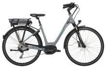 E-Bike Victoria e Trekking 8.7