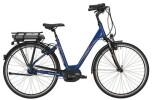 E-Bike Victoria e Trekking 5.7SE