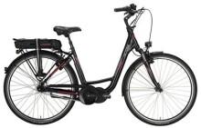 E-Bike Victoria e Urban 3.8