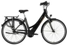 E-Bike Victoria e Urban 5.2