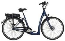 E-Bike Victoria e Urban 3.4