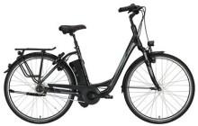 E-Bike Victoria e Urban 7.4