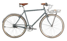 Citybike Böttcher Oxford