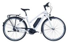E-Bike Böttcher Litewave