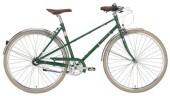 Citybike Excelsior Vintage