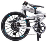 Faltrad Tern Verge X11
