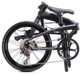 Faltrad Tern Verge P10