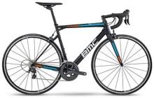 Rennrad BMC Teammachine SLR01 Ultegra