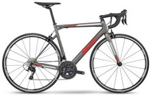 Rennrad BMC Teammachine SLR02 105