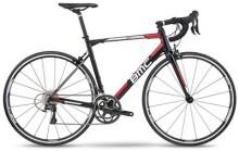 Rennrad BMC Teammachine ALR01  Ultegra