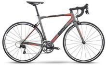 Rennrad BMC Teammachine ALR01 105