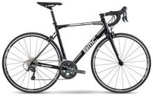 Rennrad BMC Teammachine ALR01 Tiagra