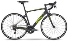 Rennrad BMC Granfondo GF02 Tiagra