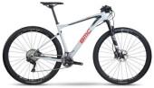 Mountainbike BMC Teamelite 01 XT