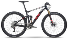 Mountainbike BMC Fourstroke 01 XTR Di2