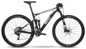 Mountainbike BMC Fourstroke XT