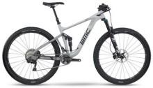 Mountainbike BMC Speedfox 02 XT